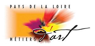 Mission Pays de la Loire – Métiers d'Art
